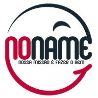 ONG NoName Logo